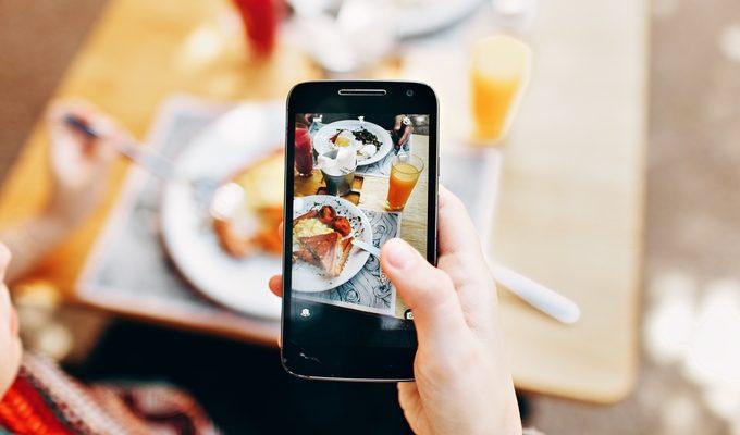 blur-blurred-background-breakfast