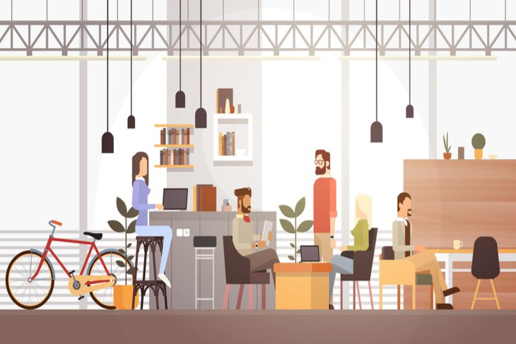 animations-co-working-space-office
