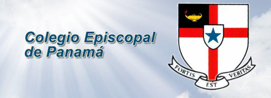 Colegio Episcopal de panama