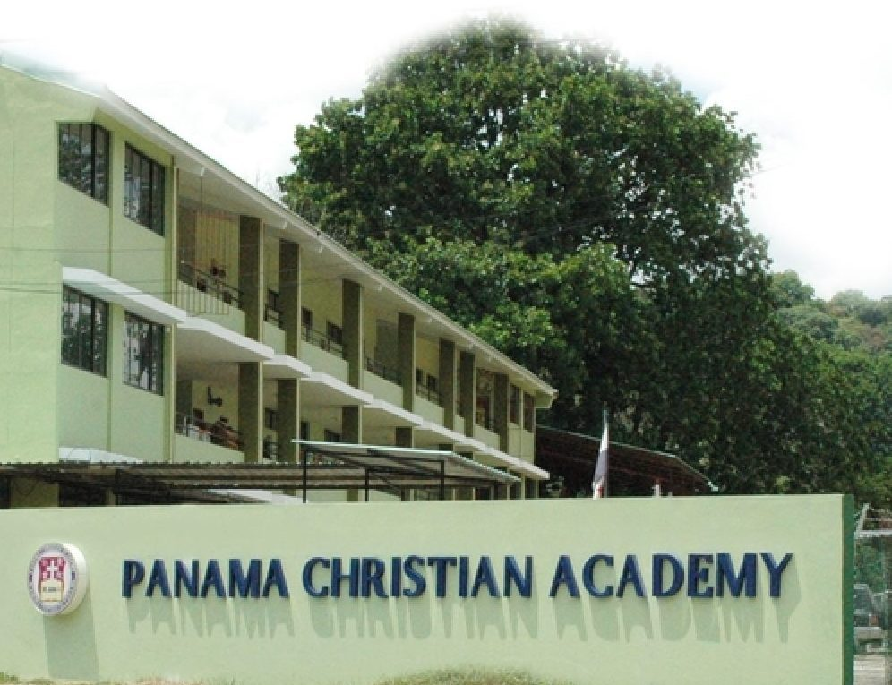 Moving to Panama: How to Choose the Right School - Panama Equity