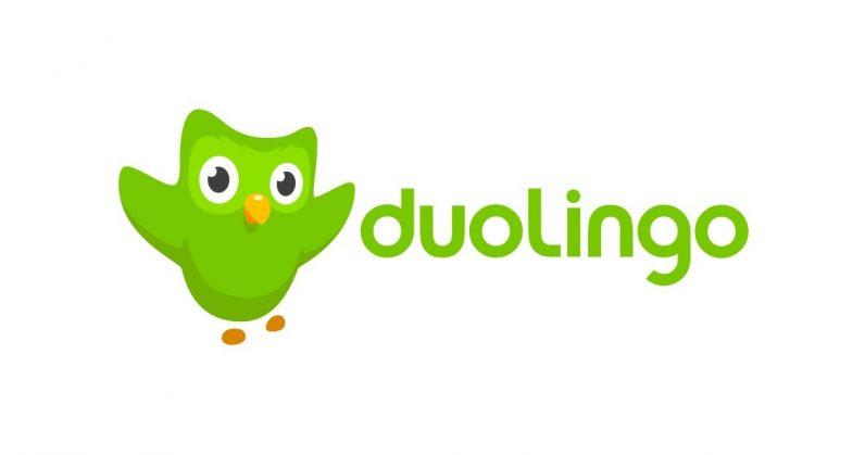 duolingo-logo-language