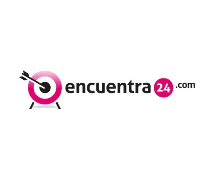 encuentra24-logo