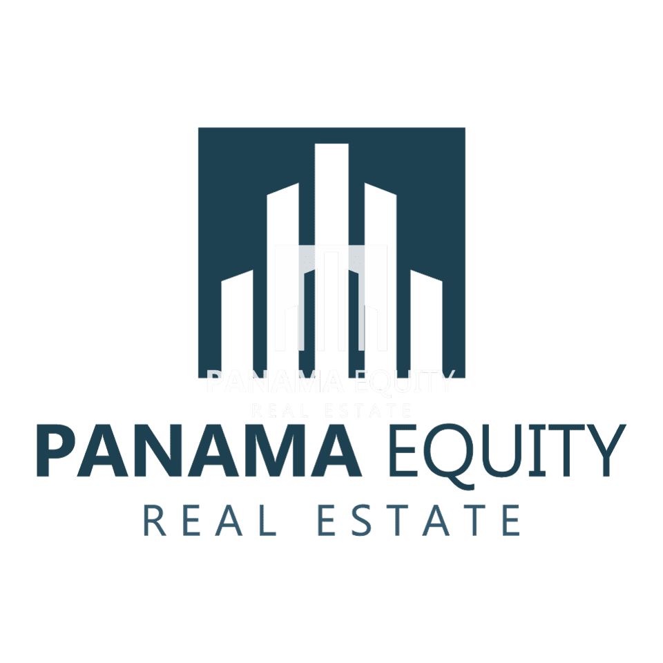 panama equity logo