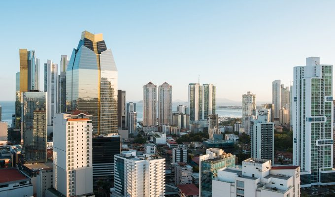 panama-city-skyline-property-investing