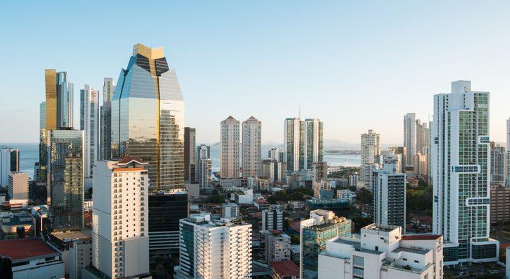 panama-city-skyline-property-investing