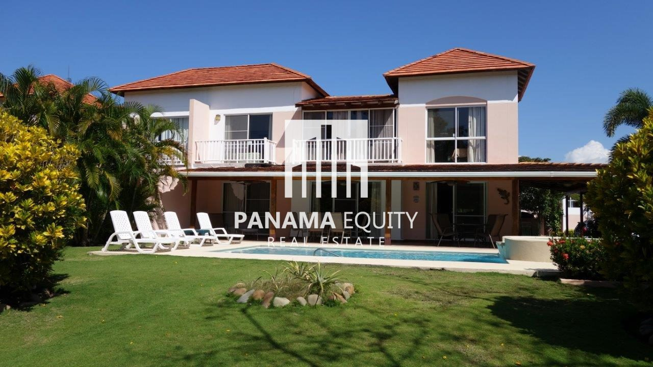 Decameron Golf and Beach Resort for Sale