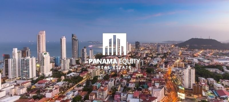 Panama-real-estate