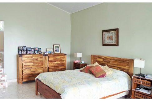 Altos del Maria Panama Mountain homes for sale