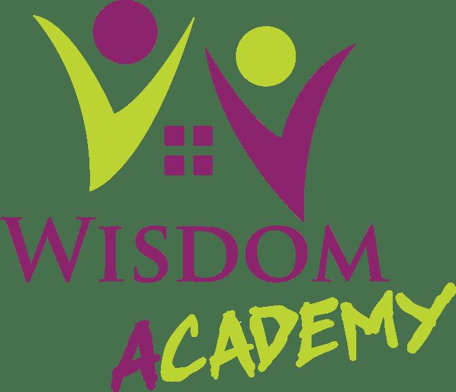 wisdom-academy-logoa