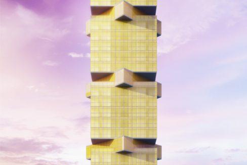 obarrio panama pre construccion condo for sale