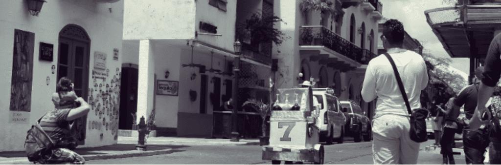 casco-viejo-street-near-avenue-balboa