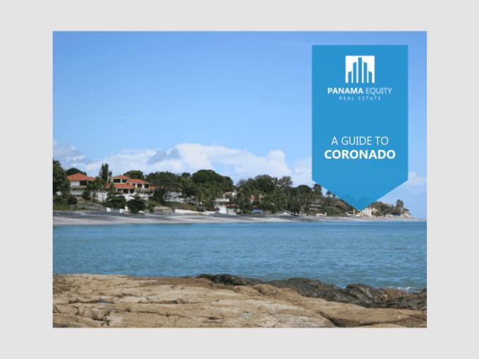 Coronado-Guide