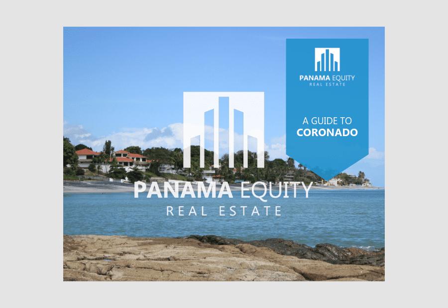 Coronado Neighborhood Guide All You Need To Know Panama