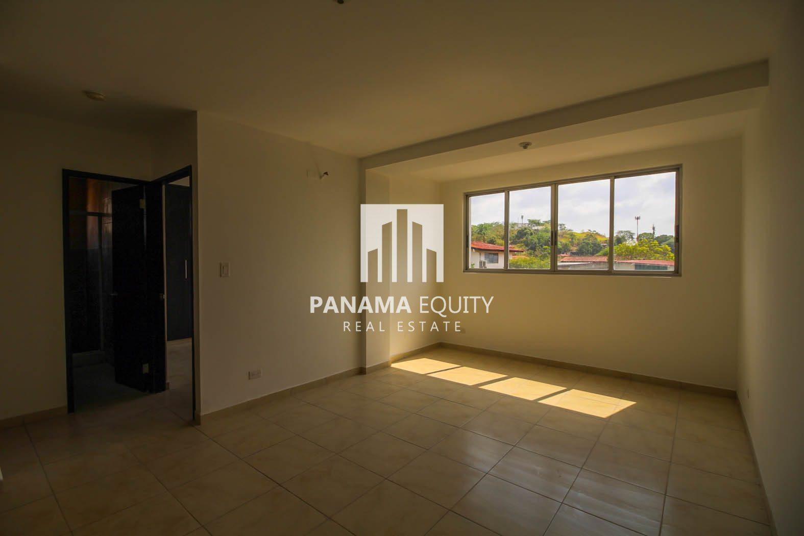 Charming Miraflores Apartment Panama Equity