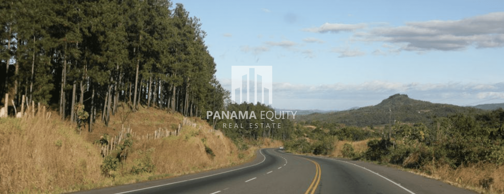 winding-road-in-mountains-coronado