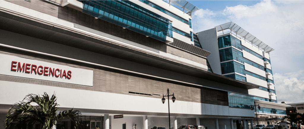 hospital-avenue-balboa-panama