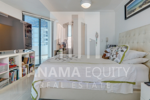 Starbay Penthouse for Sale in San Francisco