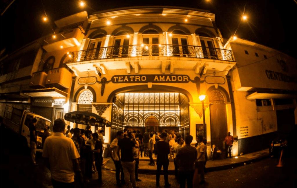 outside-bar-casco-viejo