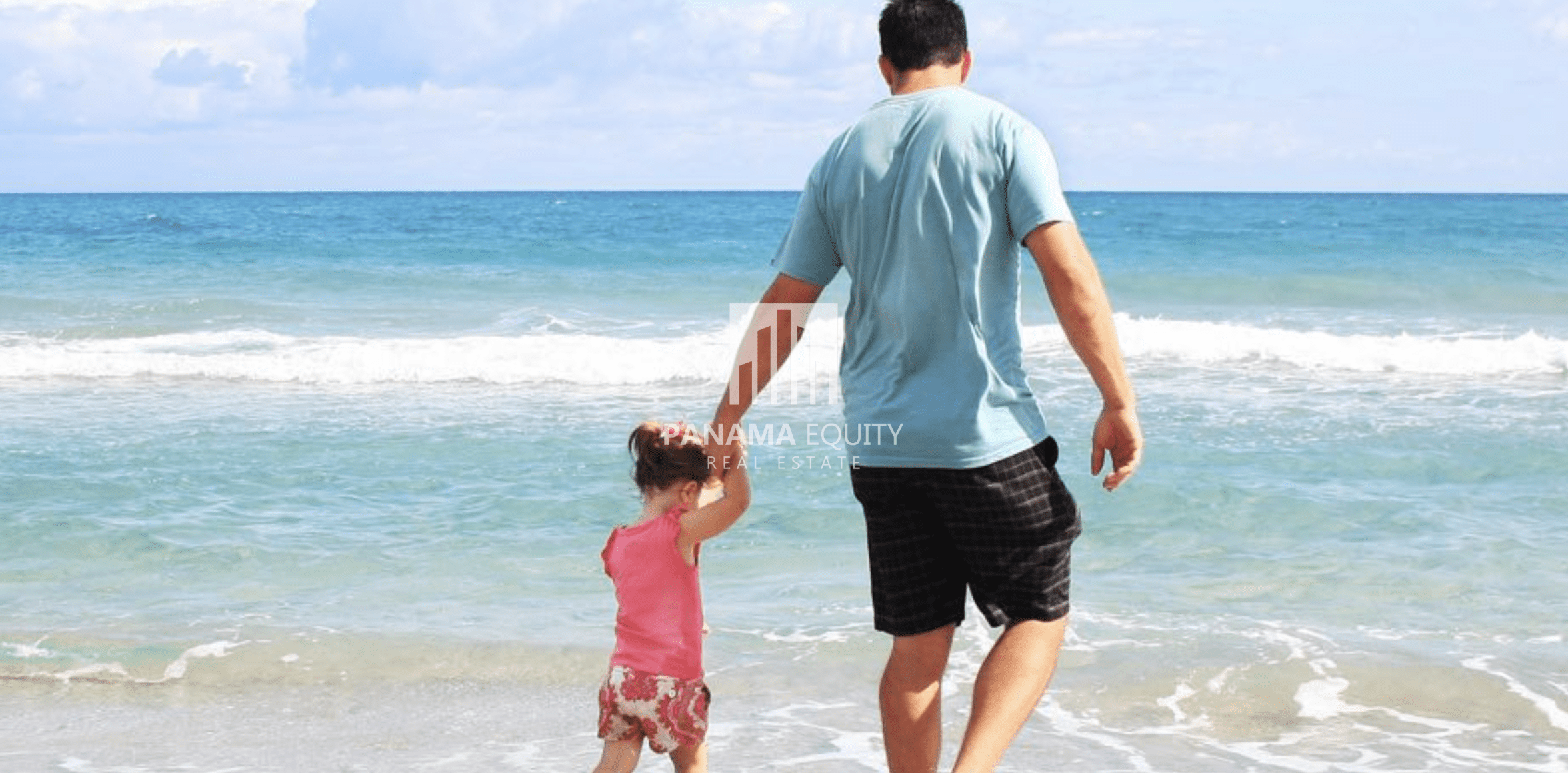 daughter-father-holding-hands-beach-coronado