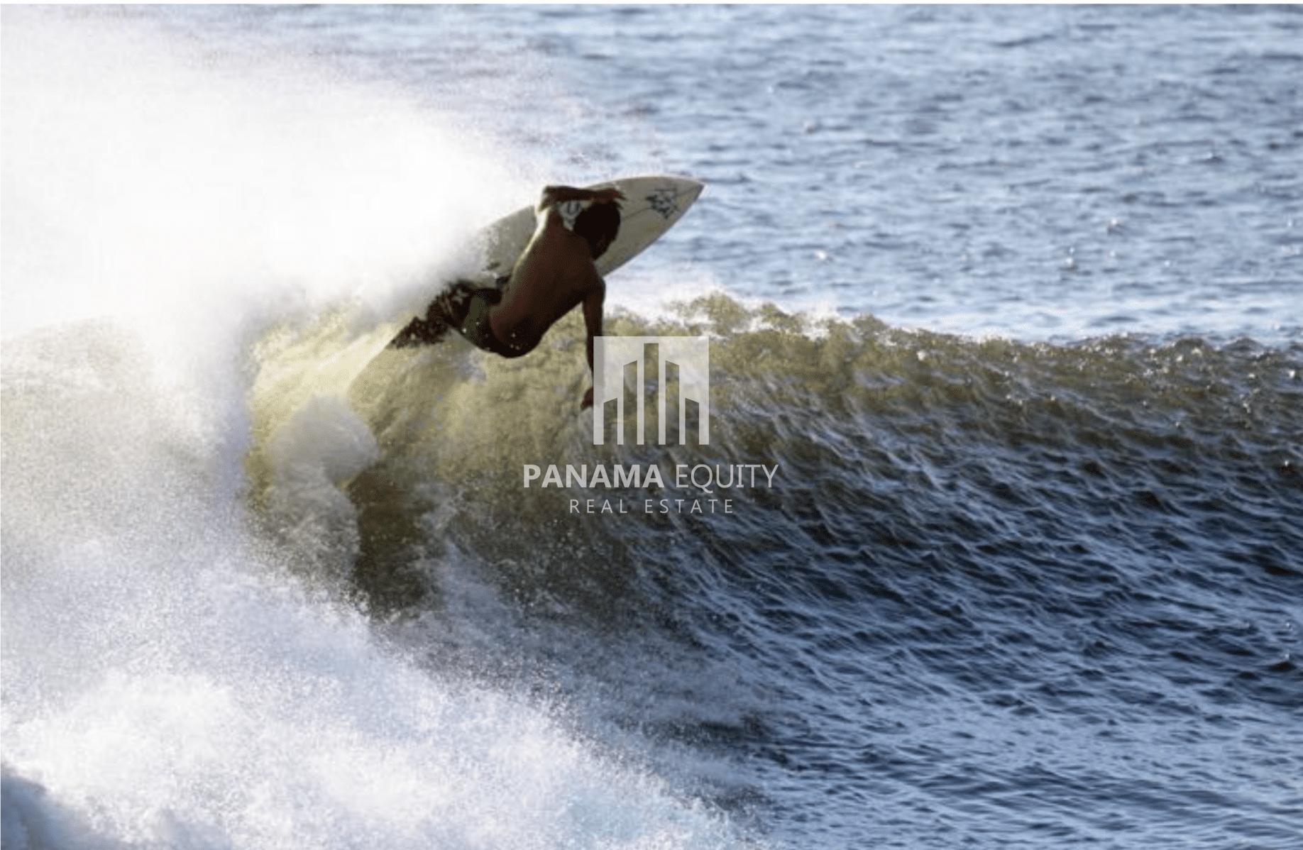 man-surfing-wave-coronado