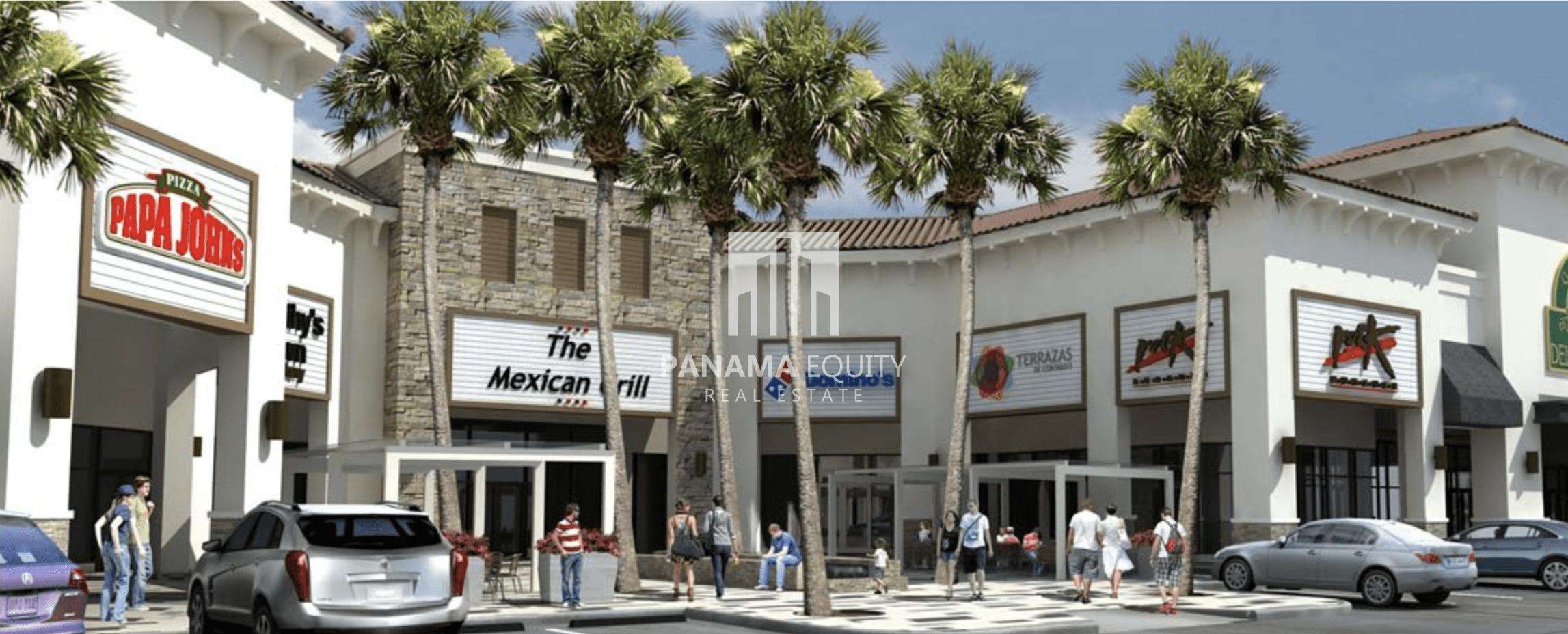 shopping-mall-in-coronado-panama