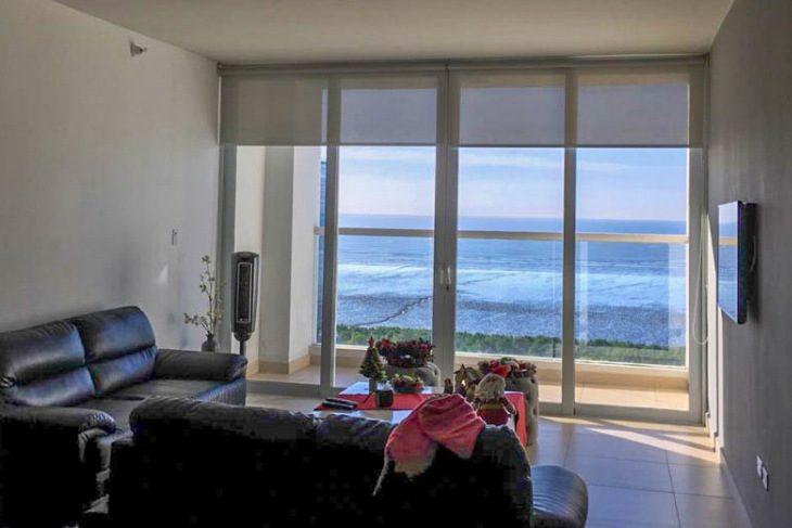 Family Friendly Properties in Panama City - Costa del Este