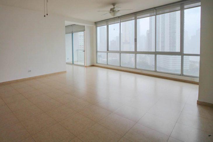 Family Friendly Properties in Panama City - Bella Vista
