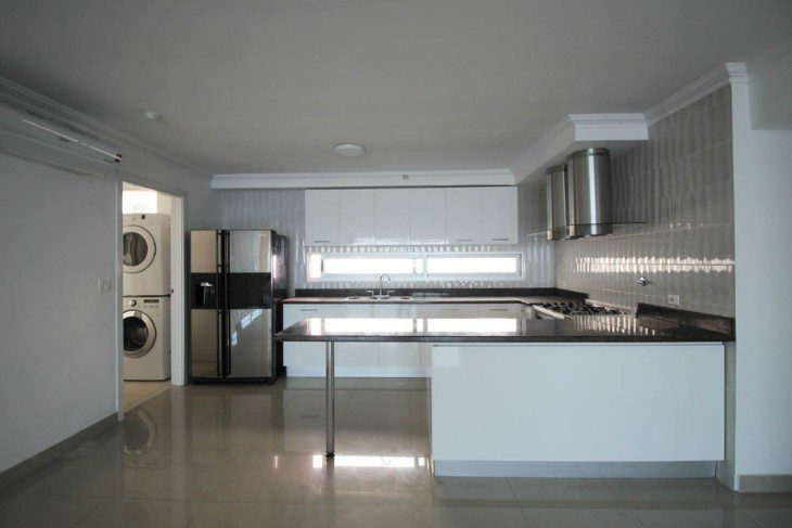 Family Friendly Properties in Panama City - Coco del Mar