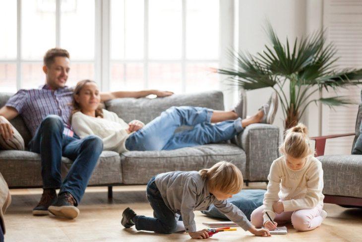 Family Friendly Properties in Panama City
