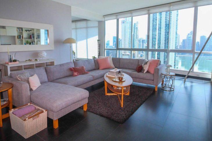 Apartment perfect for a family - Bella Vista
