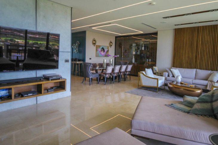 Family Friendly Properties in Panama City - Santa Maria
