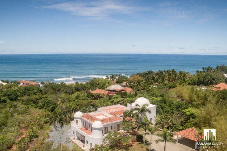 best beach properties in panama