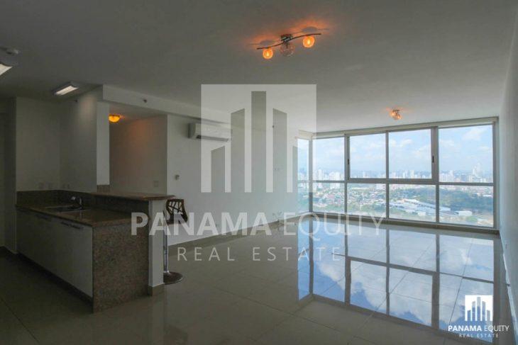 Modern Apartment Costa del Este