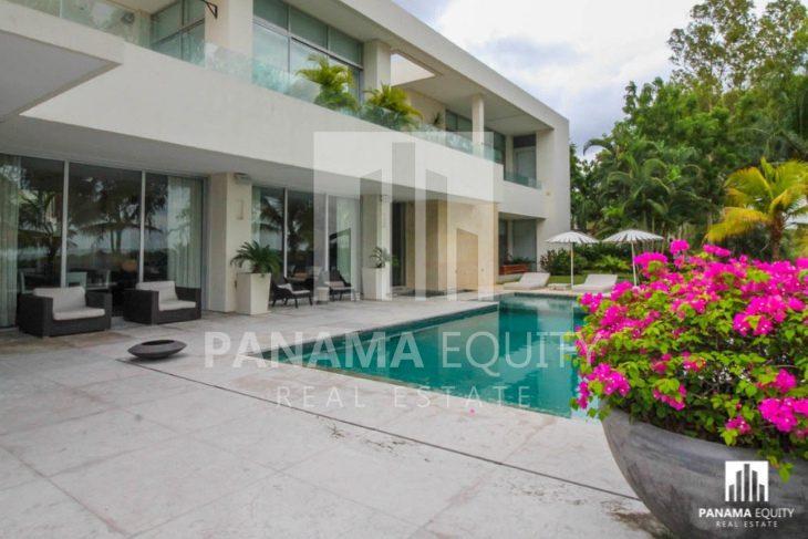 Beautiful family home in Costa del Este