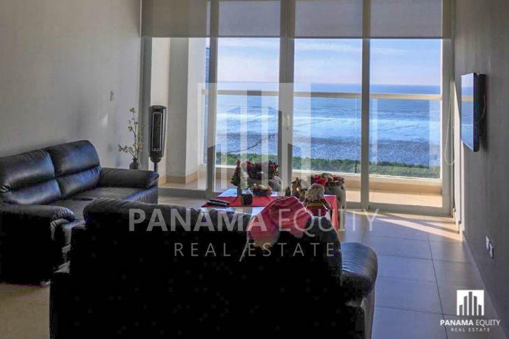 properties in costa del este