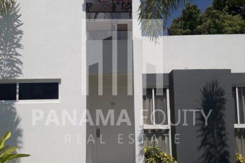 Chame Panama condo for sale