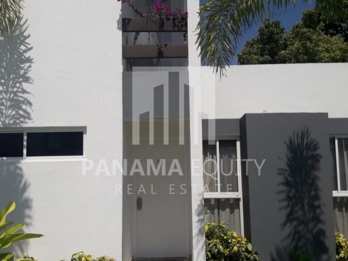 Chame Panama condo for sale