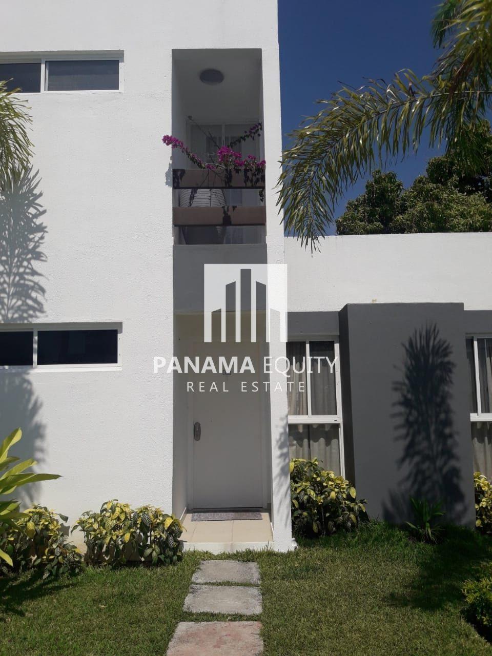 Affordable Condo Near Coronado – Lajas de Chame –