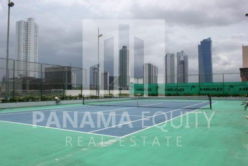 Condominium Costa Del Este Panama 10