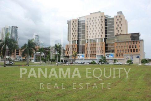 Condominium Costa Del Este Panama 12