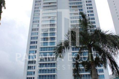 Condominium Costa Del Este Panama 13
