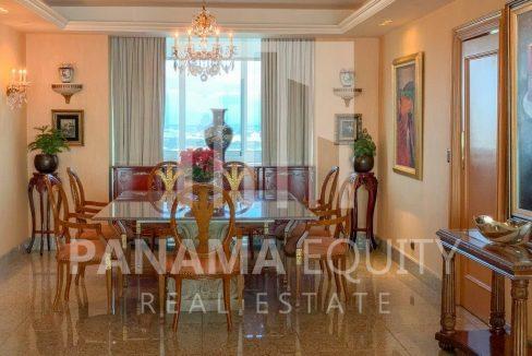 Condominium Costa Del Este Panama 4