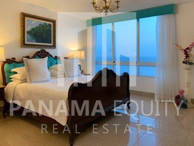 Costa Del Este Panama Murano condo for sale