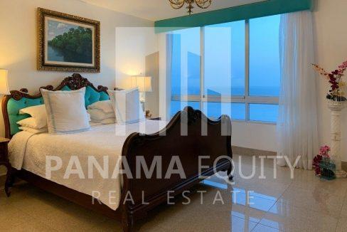 Condominium Costa Del Este Panama 6