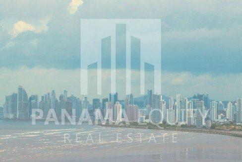 Condominium Costa Del Este Panama 8
