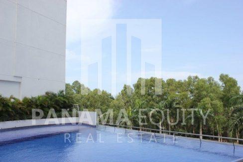 Condominium Costa Del Este Panama 9