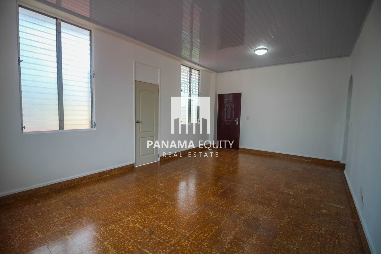 Newly Remodeled Apartment in Bella Vista