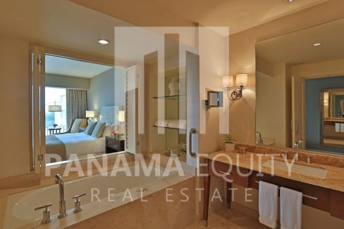 Luxury Branded Hotel Managed Apartment for Sale (10)