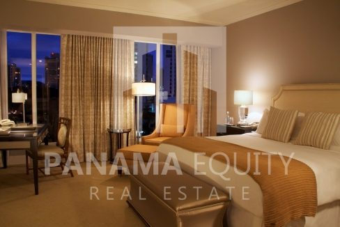 Luxury Branded Hotel Managed Apartment for Sale (14)