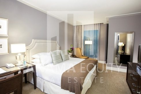 Luxury Branded Hotel Managed Apartment for Sale (16)